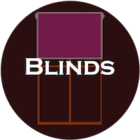 Blinds Icon copy