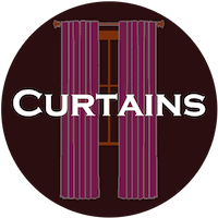 Curtains Icon copy