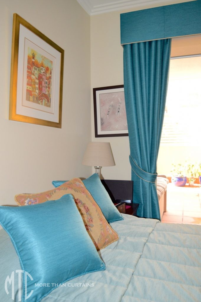 Check Out Our Soft Furnishings Gallery More Than