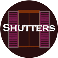 Shutters Icon copy
