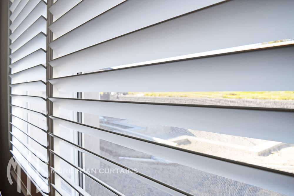 Check Out Our Shutters Gallery More Than Curtains Sydney