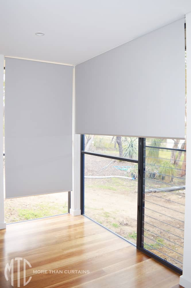 Check Out Our Blinds Gallery More Than Curtains Sydney