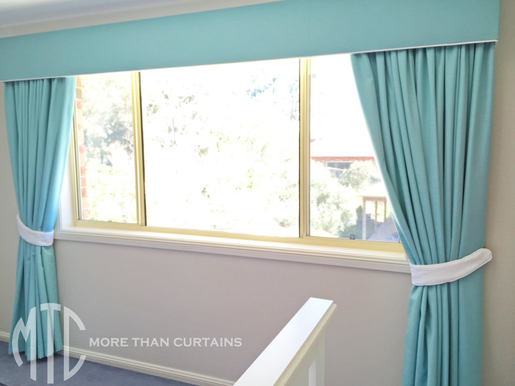 Pelmet Designs For Windows Curtain Pelmet Designs And