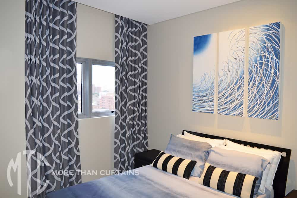 Check Out Our Curtains Gallery More Than Curtains Sydney