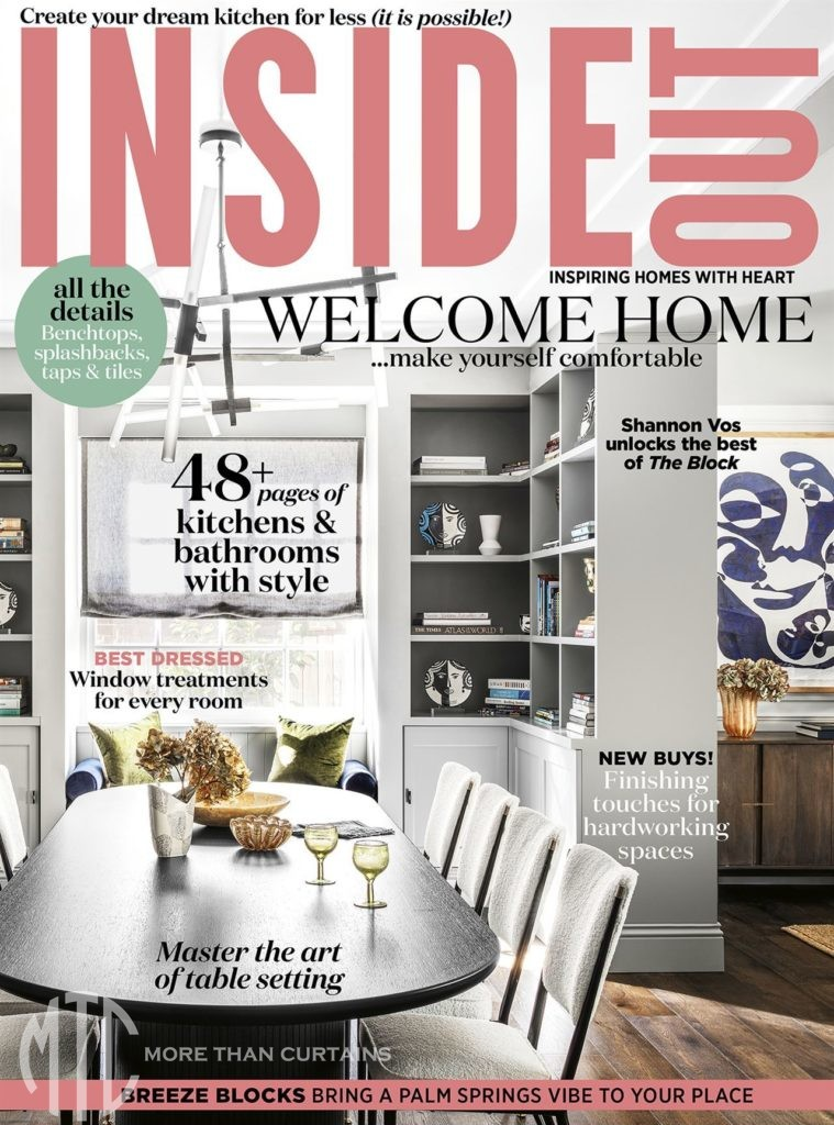 0036615_inside-out-magazine-subscription