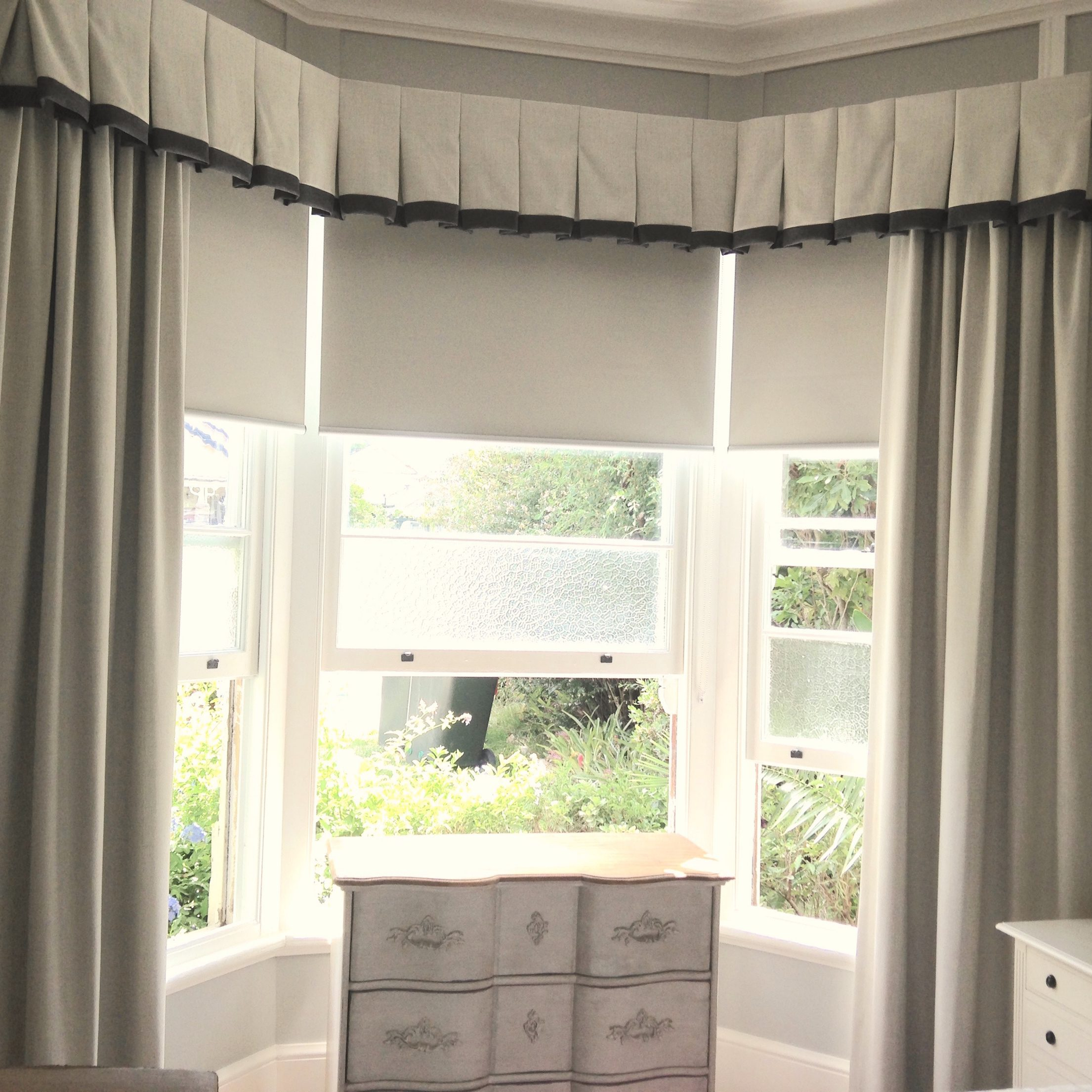 design window living collection awesome for treatments solutions armchair ideas vertical valance curtains patterns and with blinds room category of